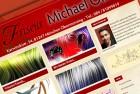 Friseursalon Michael Oliv; Munich