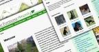 Formosa Amenity – Garden Association website